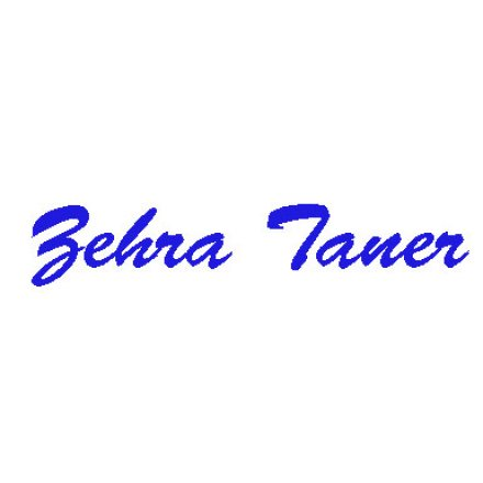 Zehra Taner